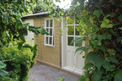 Raddon-Summerhouse-Finished-1