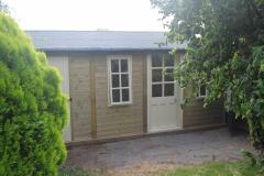Raddon-Summerhouse-Finished-2-1